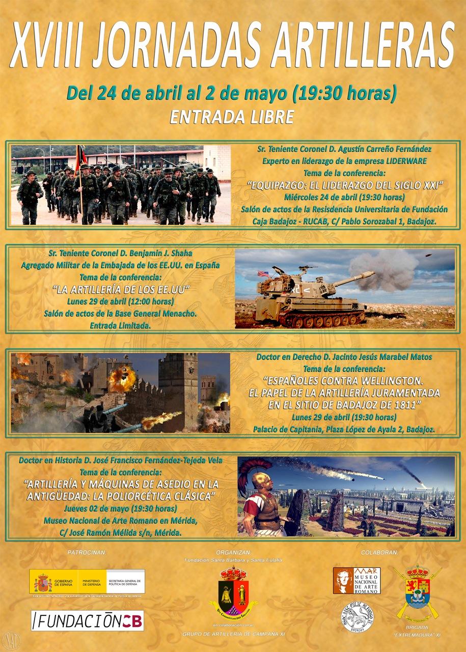 jornadas-artilleria-2019