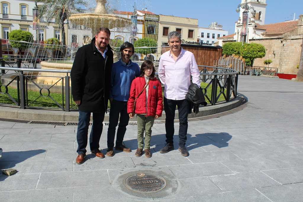 placa-aniversario-ciudad-patrimonio