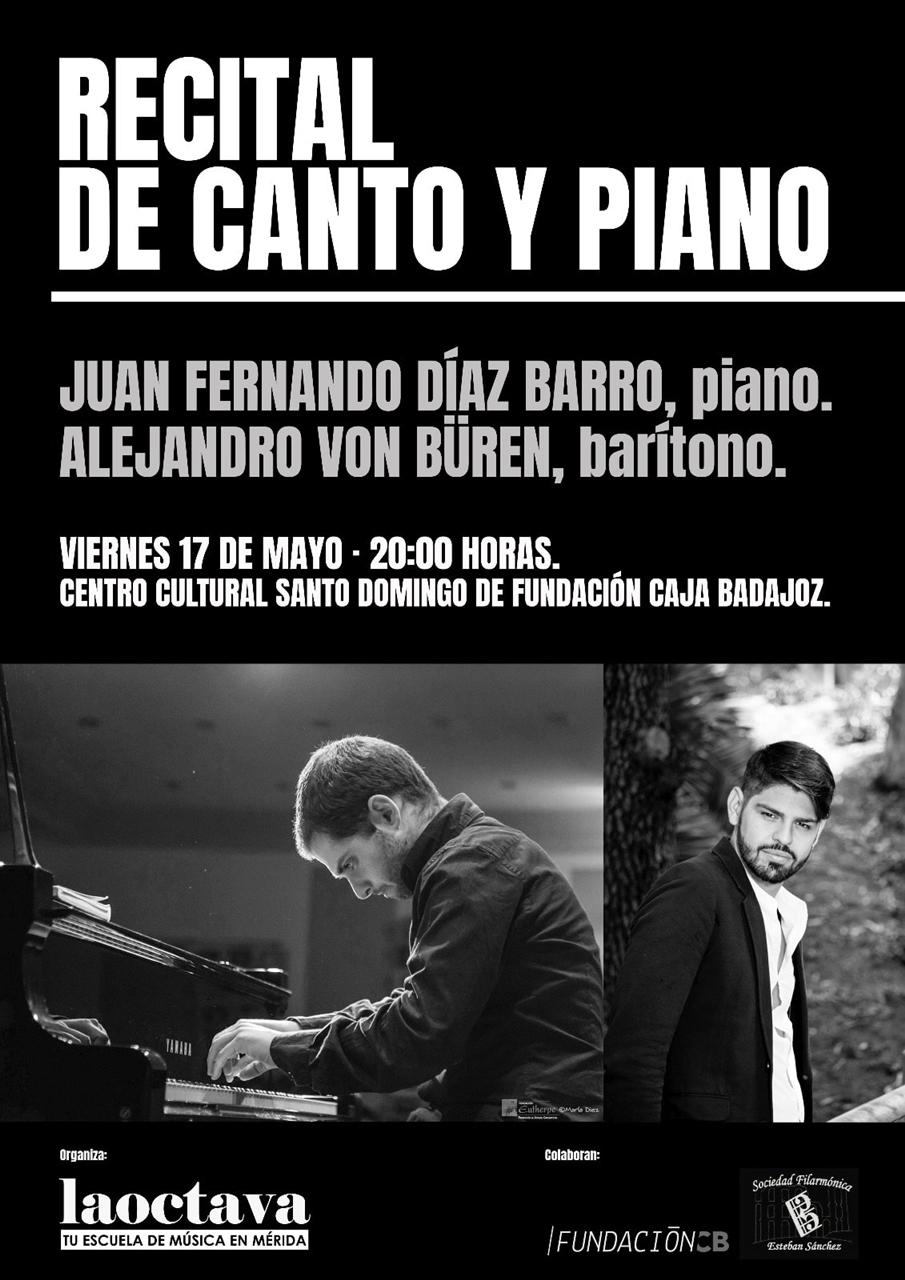 2019-recital-canto-piano-laoctava