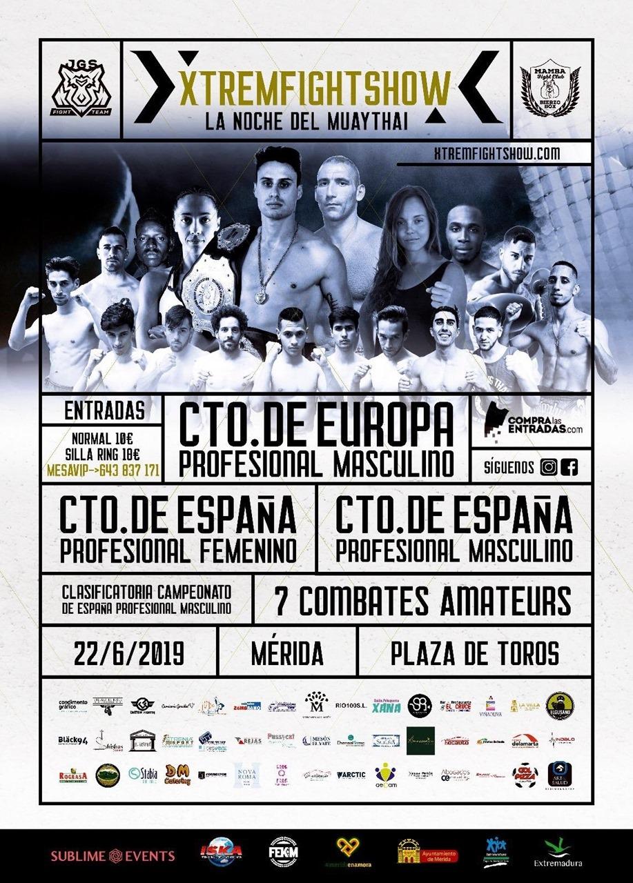 2019-xtremfightshow-cartel