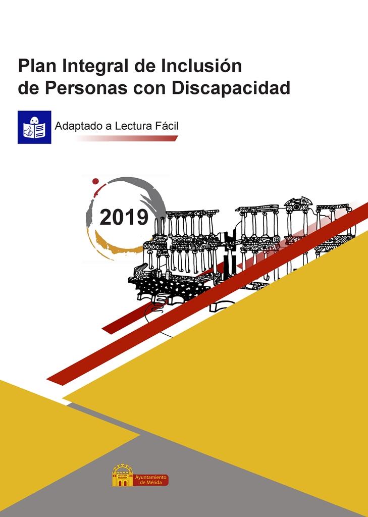 plan-integral-inclusion-cartel