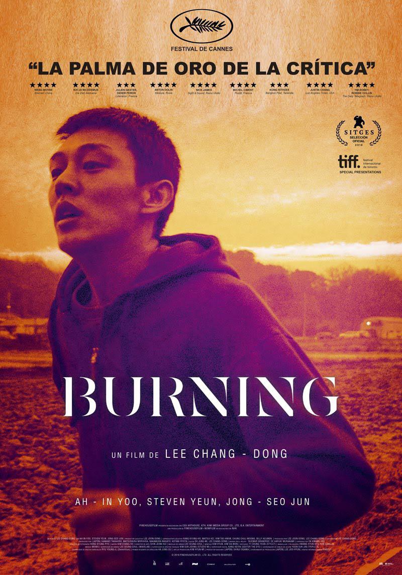 burning-cartel
