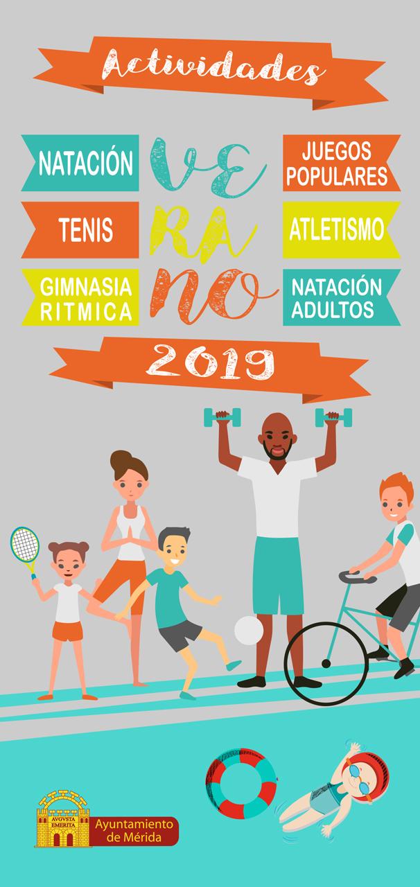 servicios-deportivos-verano-2019