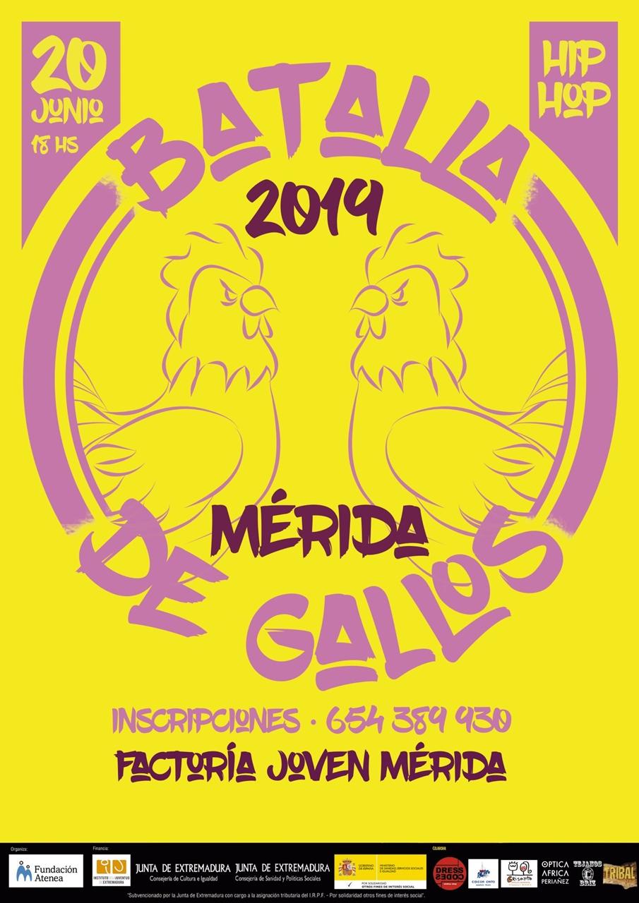 2019-batalla-gallos