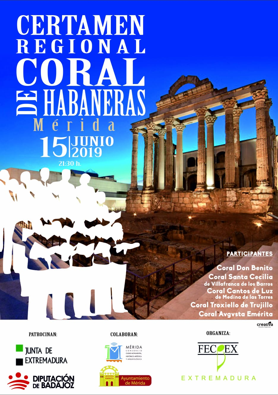 2019-certamen-coral-habaneras