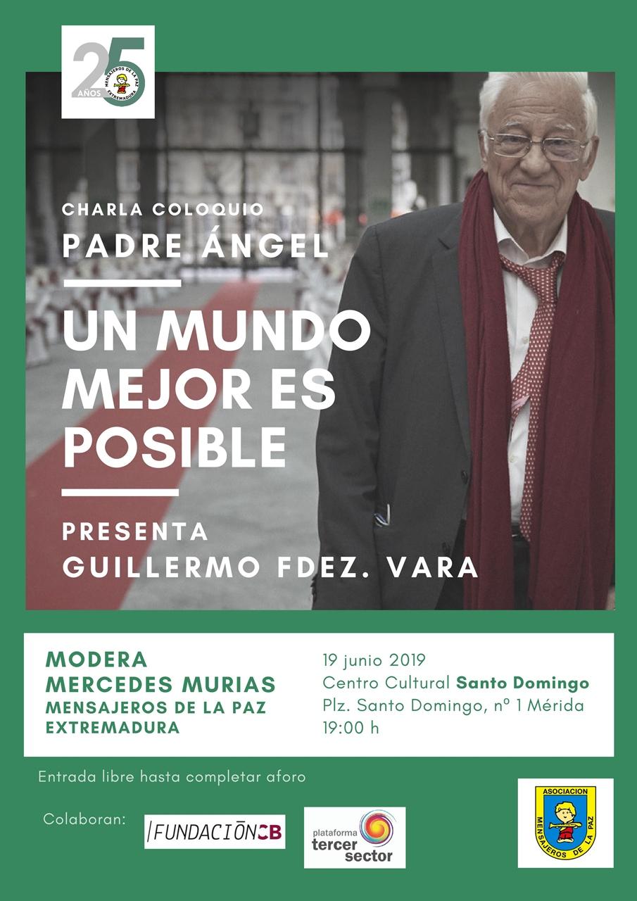 2019-charla-padre-angel-cartel