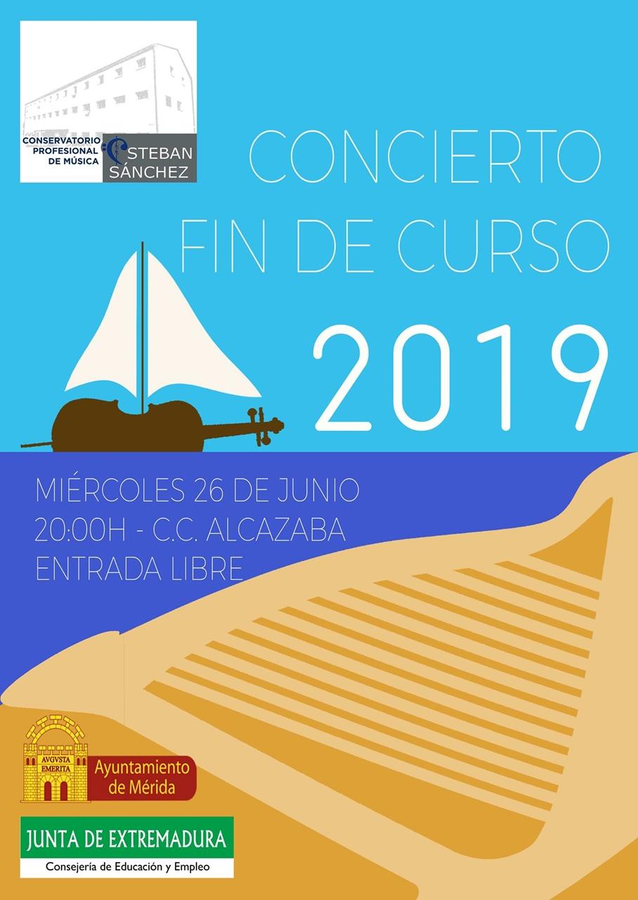 2019-clausura-conservatorio