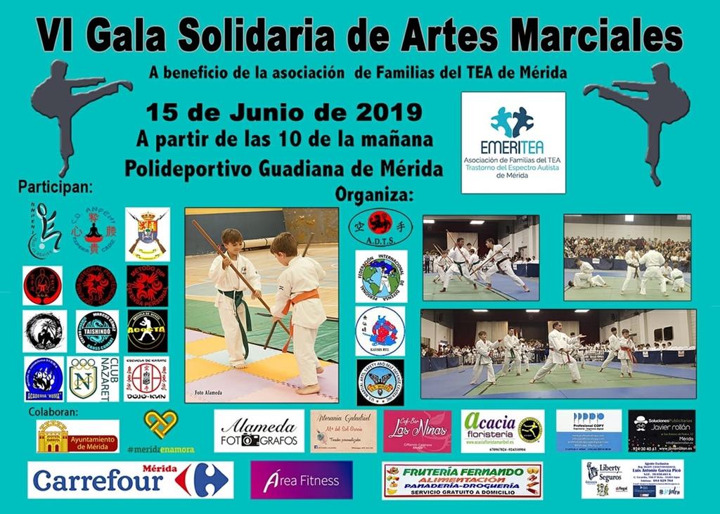 2019-gala-solidaria-artes-marciales