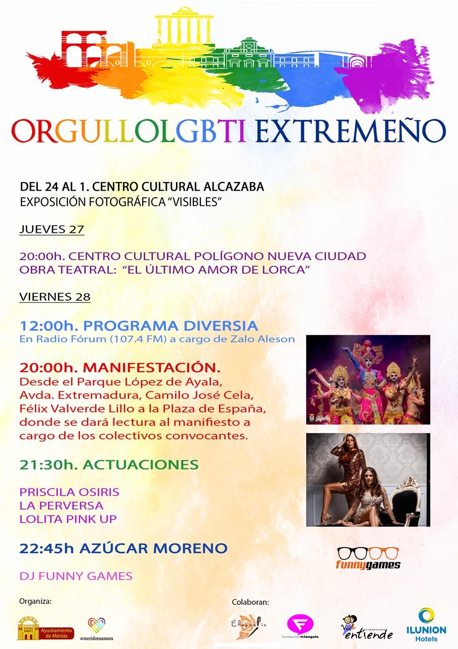 2019-lgtbi-programa
