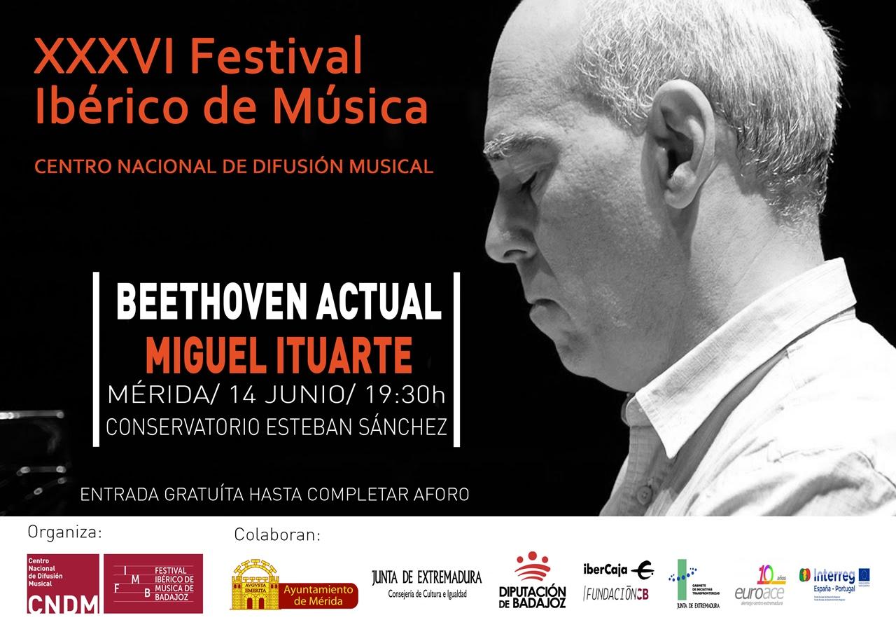 2019-miguel-ituarte-concierto-cartel