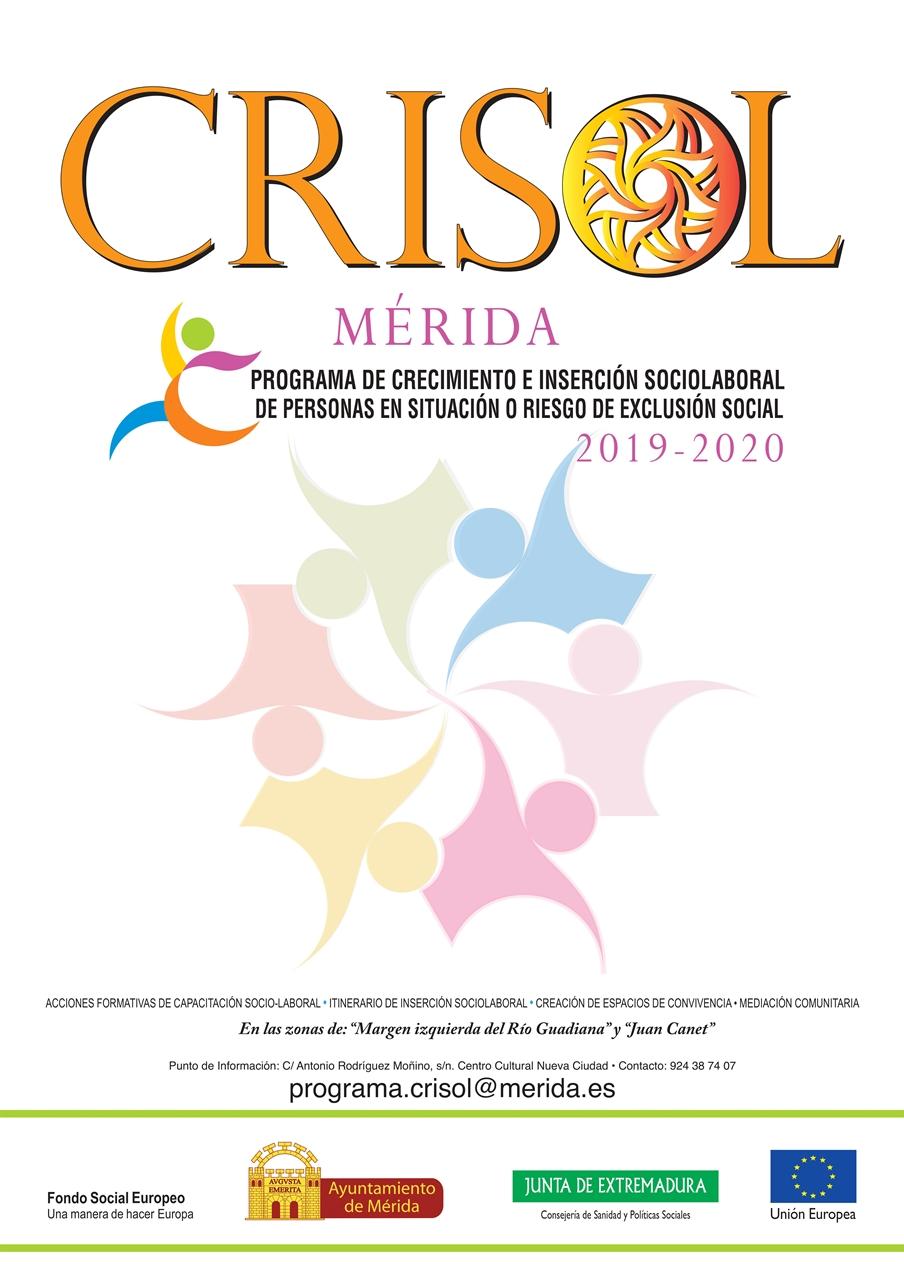 2019-programa-crisol
