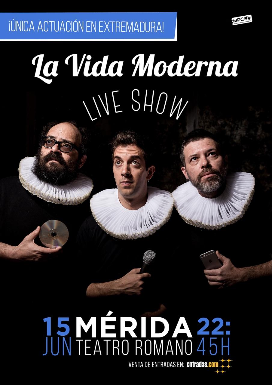 2019-vida-moderna