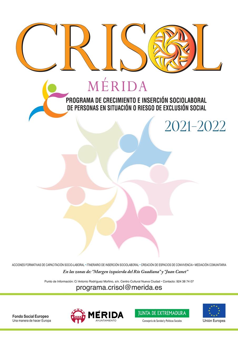 2021-programa-crisol-cartel