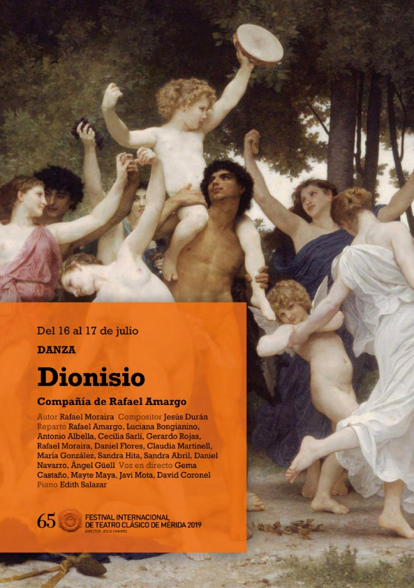 dionisio-cartel