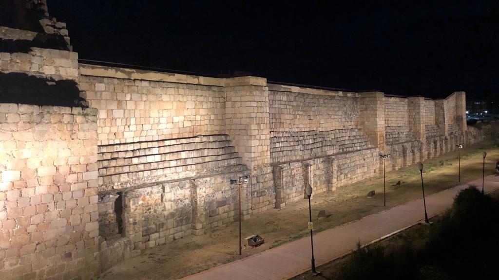 iluminacion-alcazaba-dique