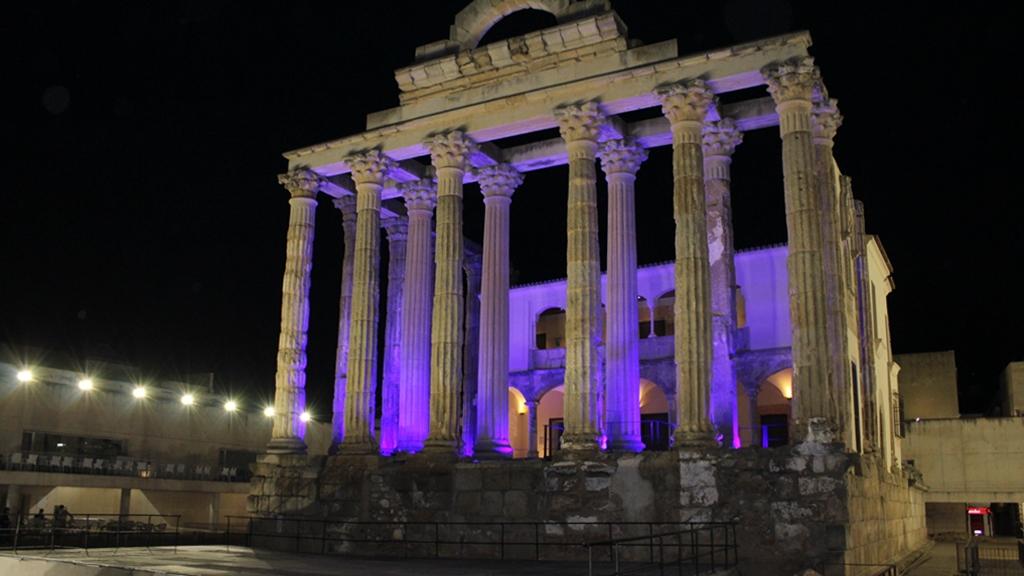 iluminacion-templo-diana