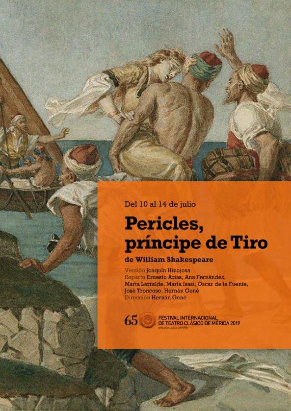 pericles-cartel