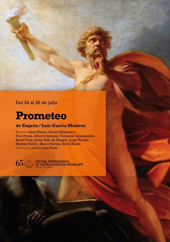 prometeo-cartel