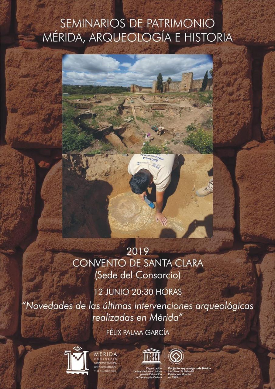 seminario-arquologia-cartel