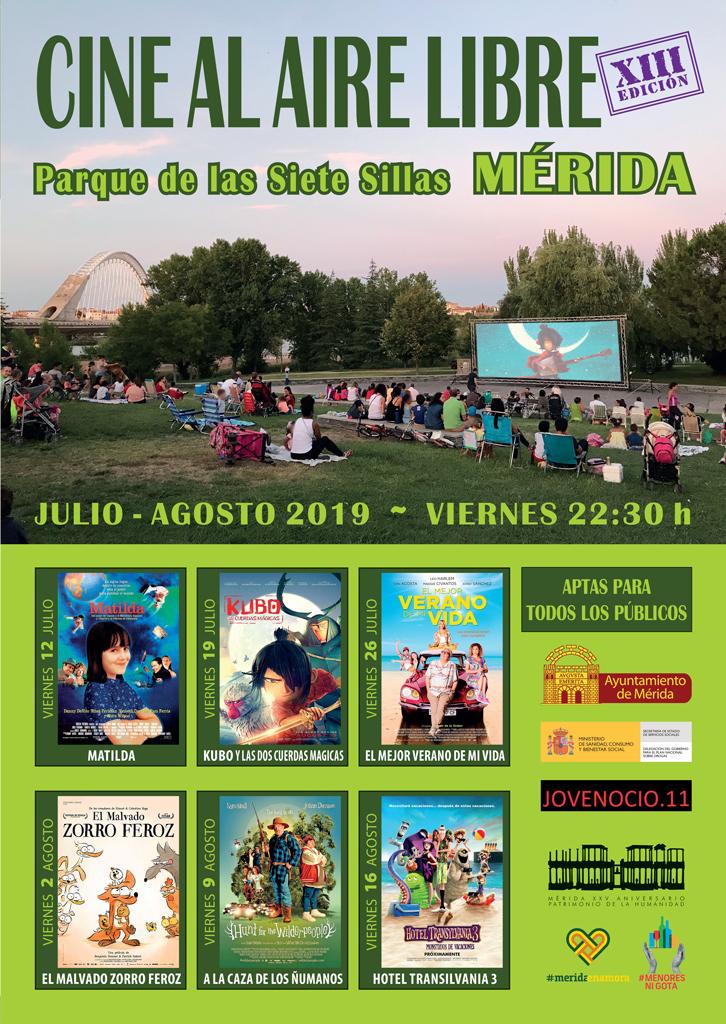 2019-Cine-Aire-Libre