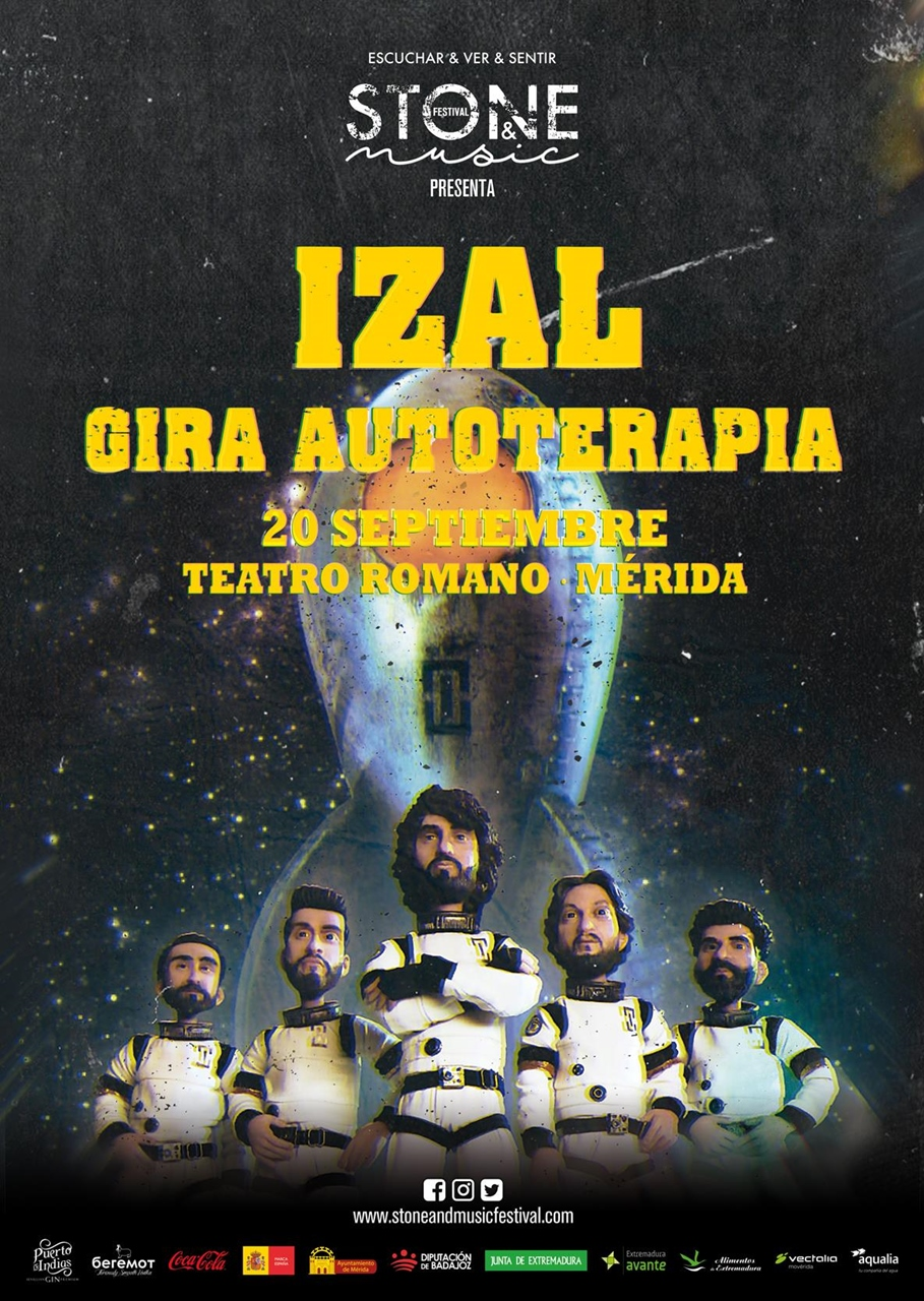 2019-stone-izal
