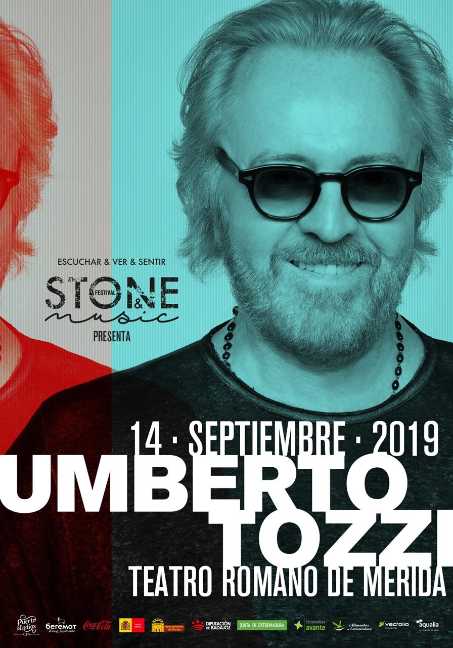 2019-stone-umberto-tozzi