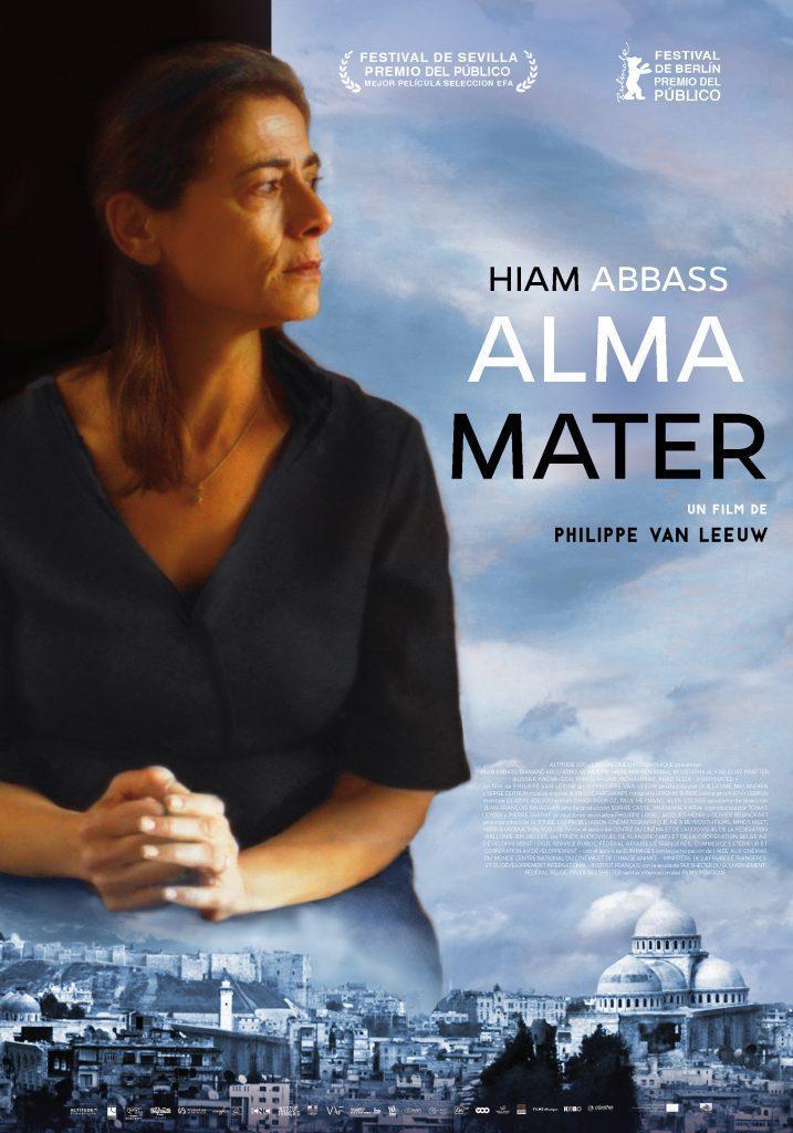 Alma_Mater-cartel