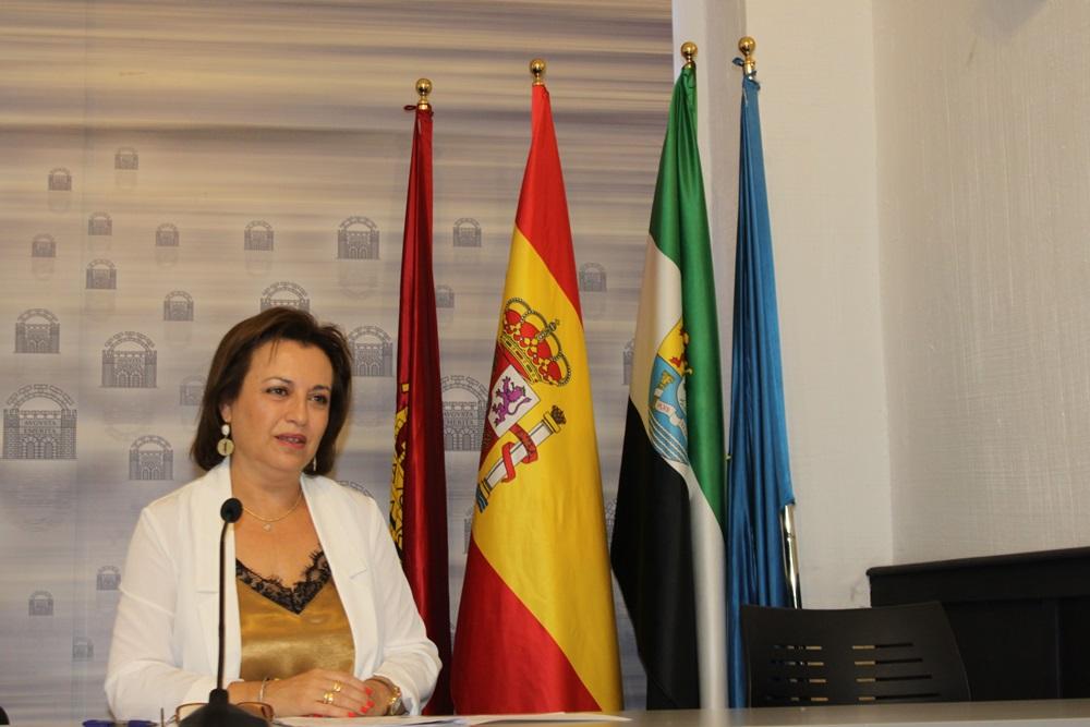 Catalina Alarcón 220719