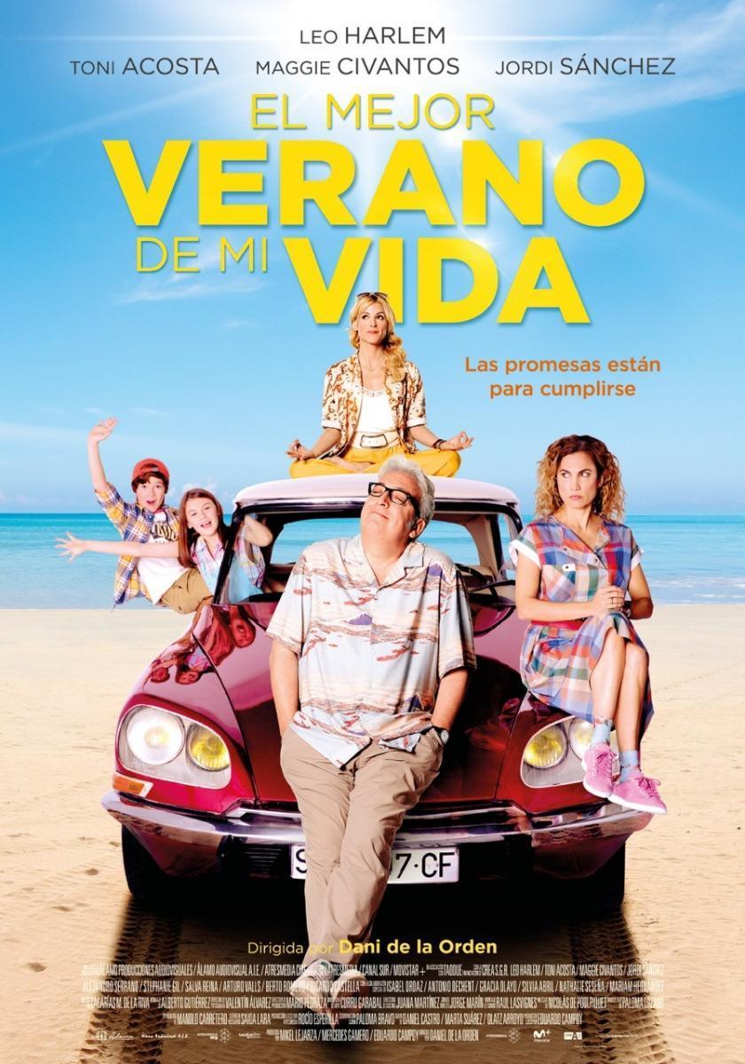 El_mejor_verano_de_mi_vida-cartel