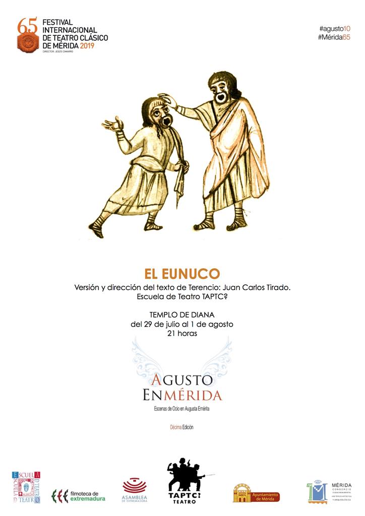 el-eunuco-cartel