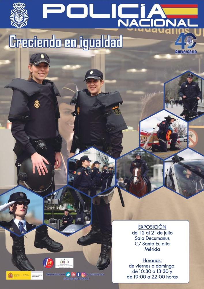 expo-policia-nacional-cartel