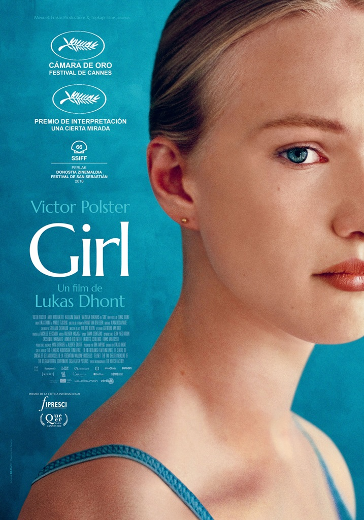 girl-cartel