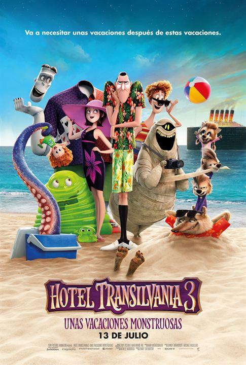 hotel-transilvania-3-cartel