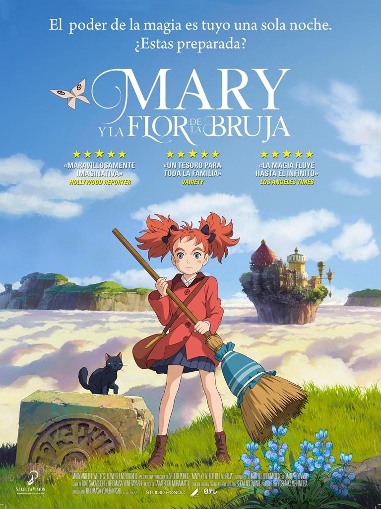 mary-flor-bruja-cartel