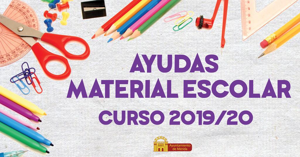 material-escolar2019