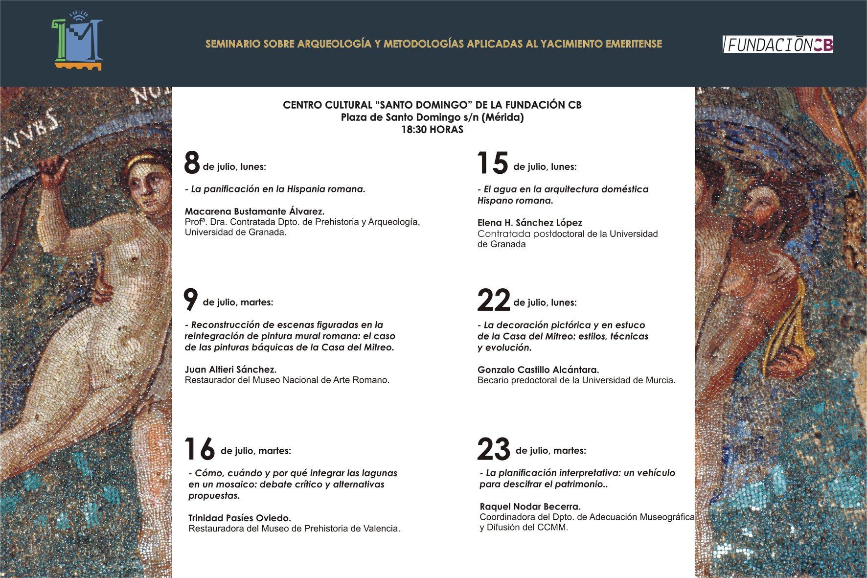 seminario-consorcio-cartel