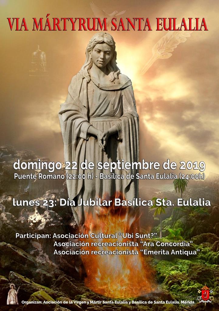 2019-martytum-santa-eulalia
