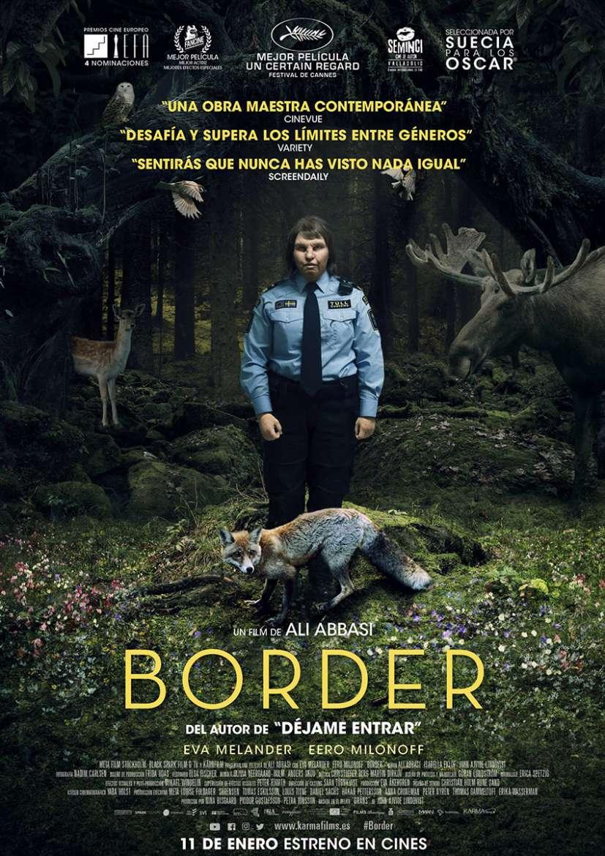 border-cartel