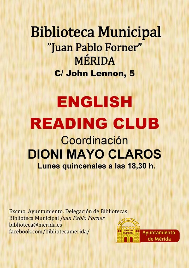 club-lectura-ingles