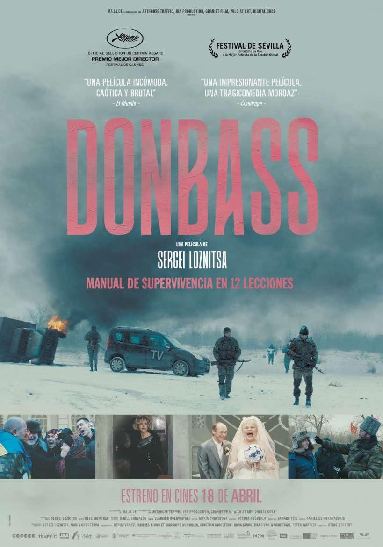 donbass-cartel