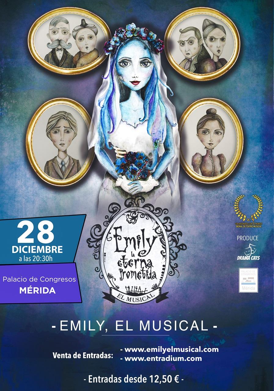 emily-musical-cartel