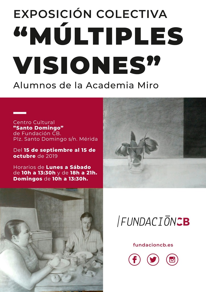 expo-multiples-visiones