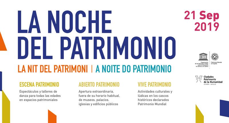 noche-patrimomio-banner