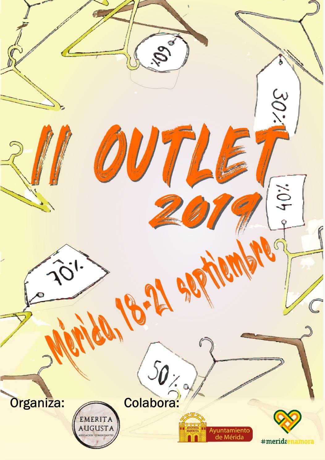 outlet-cartel