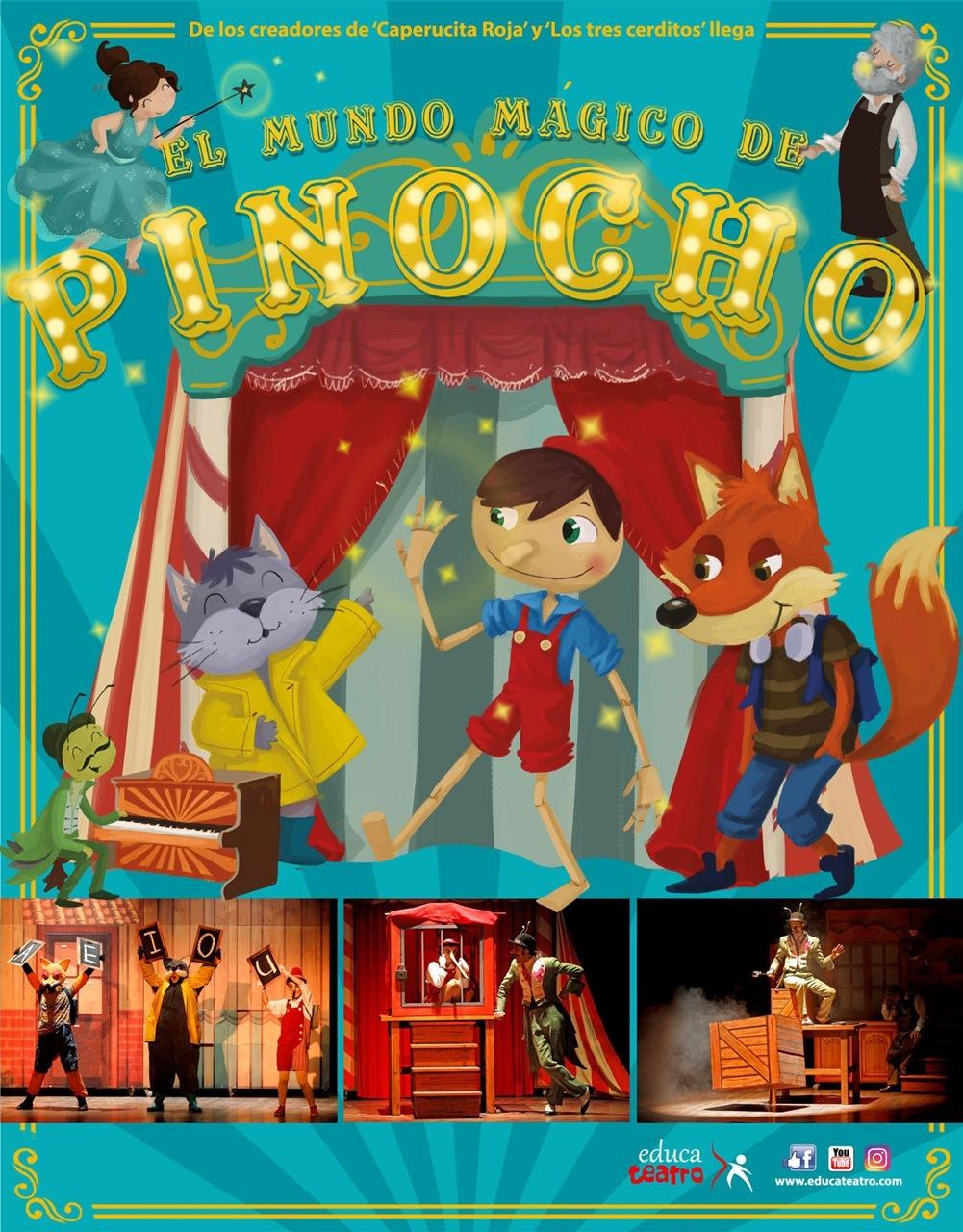 pinocho-cartel