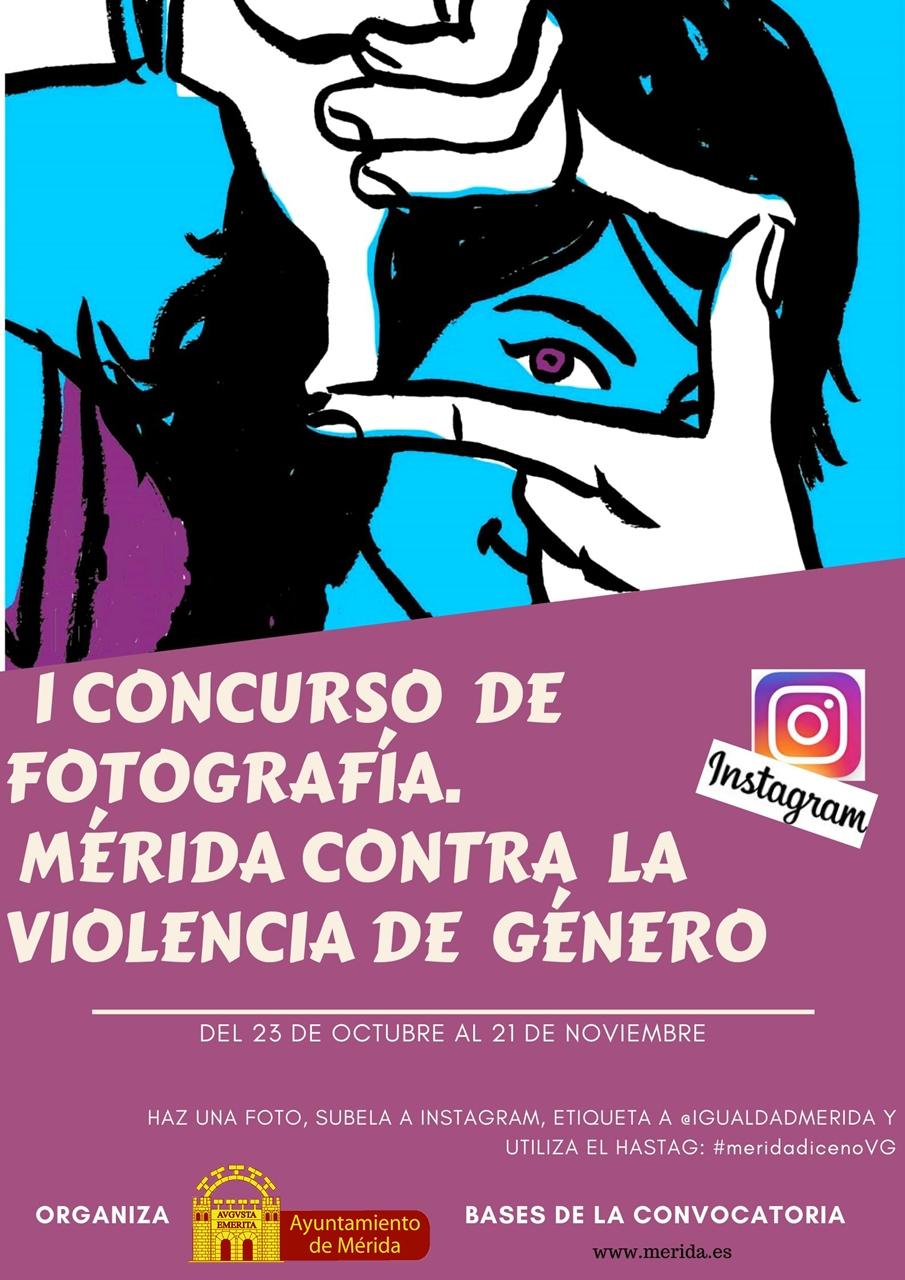 2019-concurso-igualdad-instagram