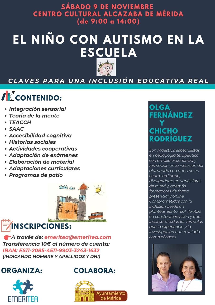 2019-jornadas-emeritea-cartel