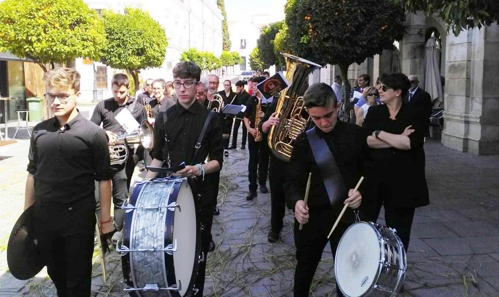 banda-musica-merida