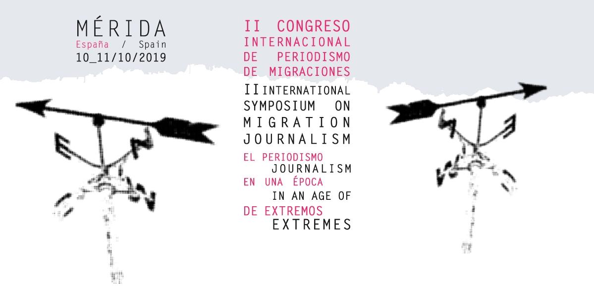 congreso-migraciones-2019-cartel