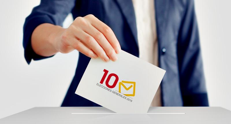 elecciones-2019-banner